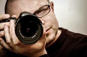 fotósok testtartása