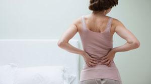 egészségi, mozgásszervi problémák