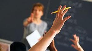 tanárok, oktatók, Alexander-technika